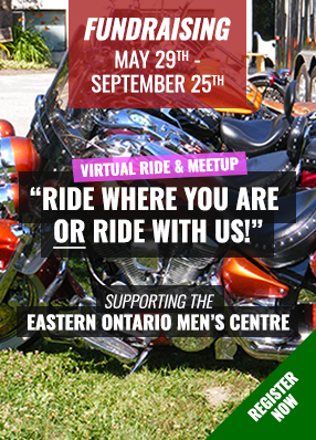 Eastern Ontario Men's Centre